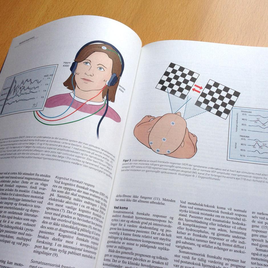 Legeforening-tidsskrift-11