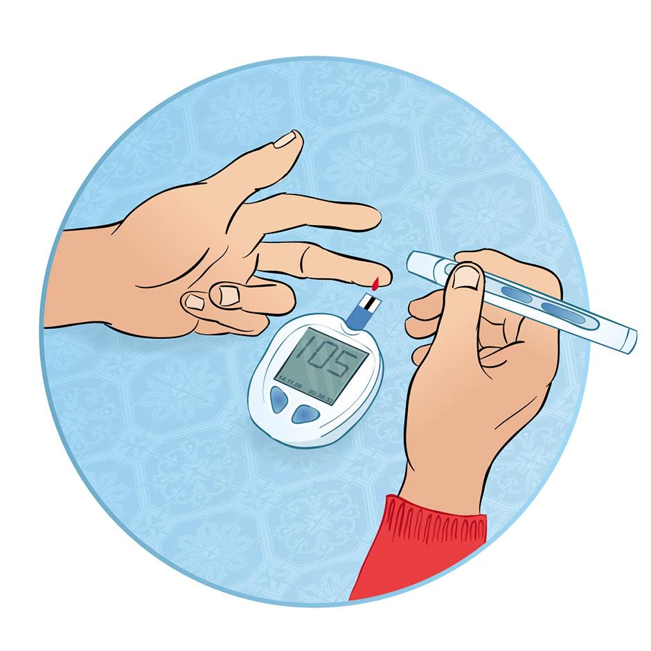 Psoriasis-Diabetes-sq