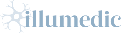 illumedic AB