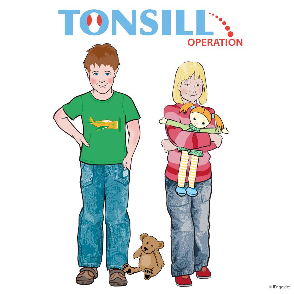 tonsill-logga