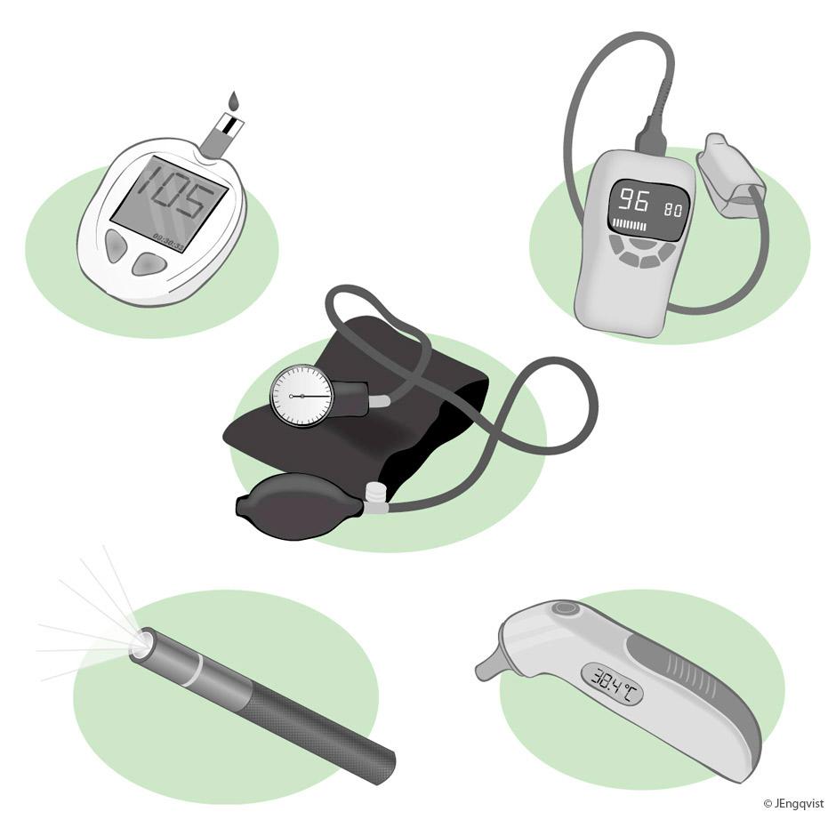 measure-medicinsk-utrustning