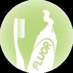 ikon tandborste